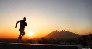 10 советов для любителей пробежек