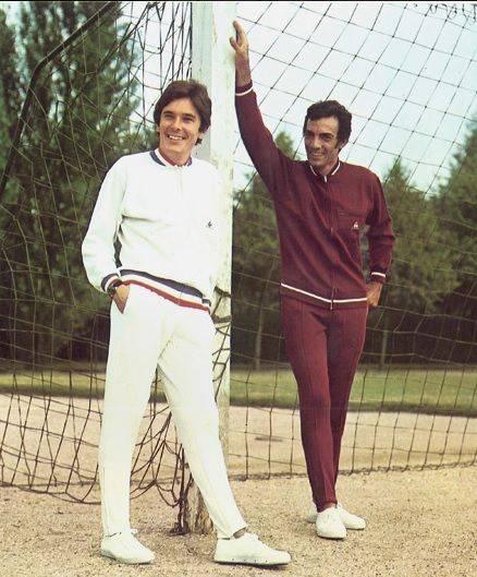 50-летний-спортивный-костюм-le-coq-sportif-1