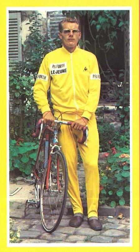 50-летний-спортивный-костюм-le-coq-sportif-2