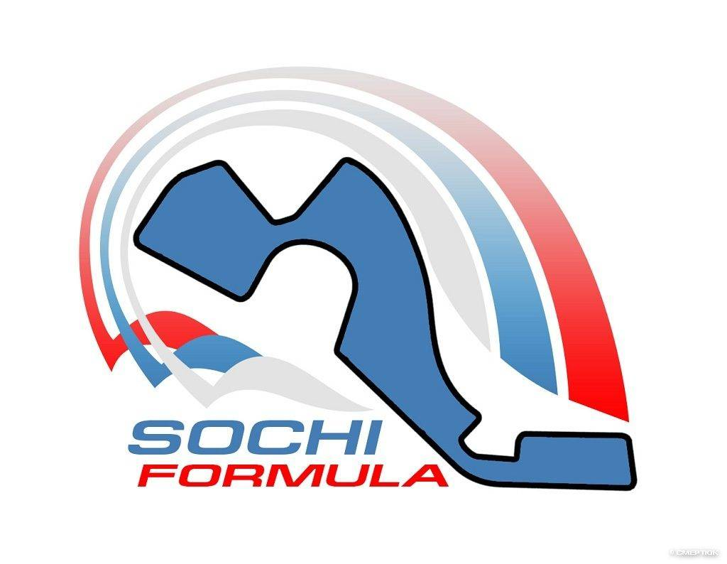Formula-1-в-Сочи-3