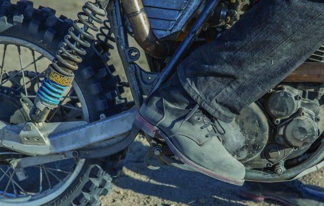 See-See-Motorcycles-x-Danner-12