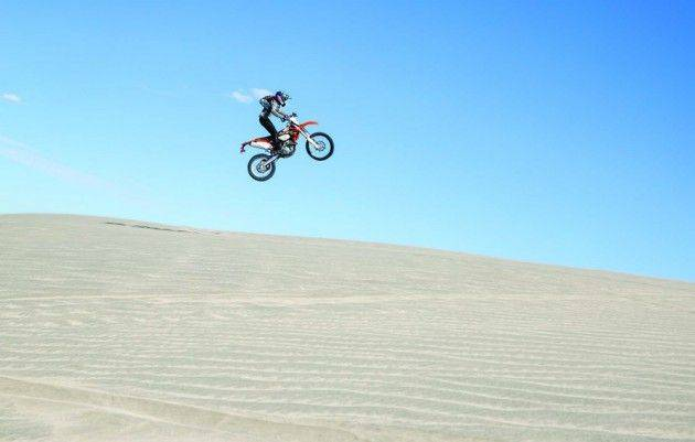 See-See-Motorcycles-x-Danner-13