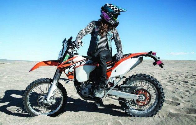See-See-Motorcycles-x-Danner-14
