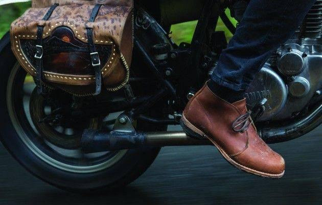 See-See-Motorcycles-x-Danner-2