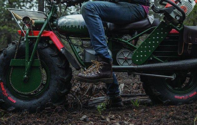 See-See-Motorcycles-x-Danner-3