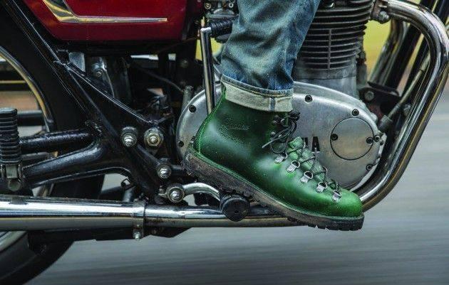 See-See-Motorcycles-x-Danner-9