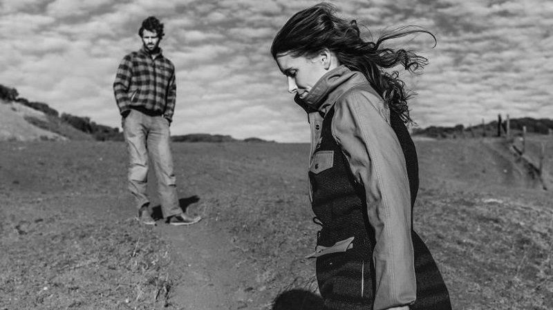 Как-бренд-одежды-Patagonia-пытается-спасти-планету-2