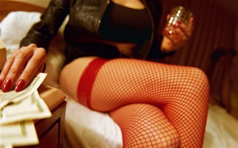 Почему-молодые-мужчины-платят-за-секс-2