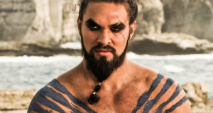 Звезда фильма «Игры престолов» планирует открыть скалодром