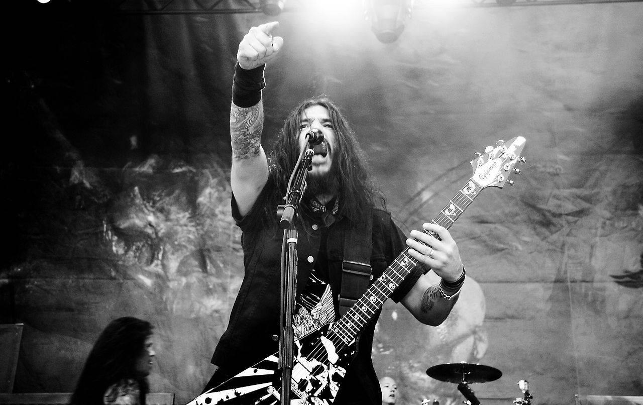 Machine-Head-Знакомство-с-легендами-хэви-метал-1