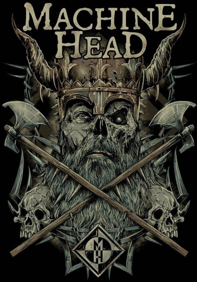 Machine-Head-Знакомство-с-легендами-хэви-метал-3