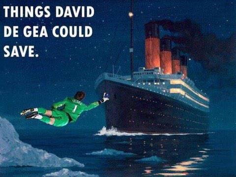 Лучшие-мемы-в-честь-Давида-Де-Хеа-1