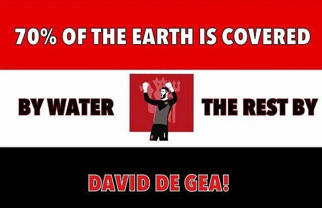 Лучшие-мемы-в-честь-Давида-Де-Хеа-3