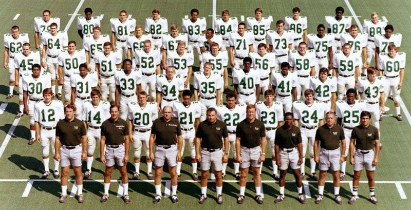 Мы-одна-команда-Макджи-2006-год-2
