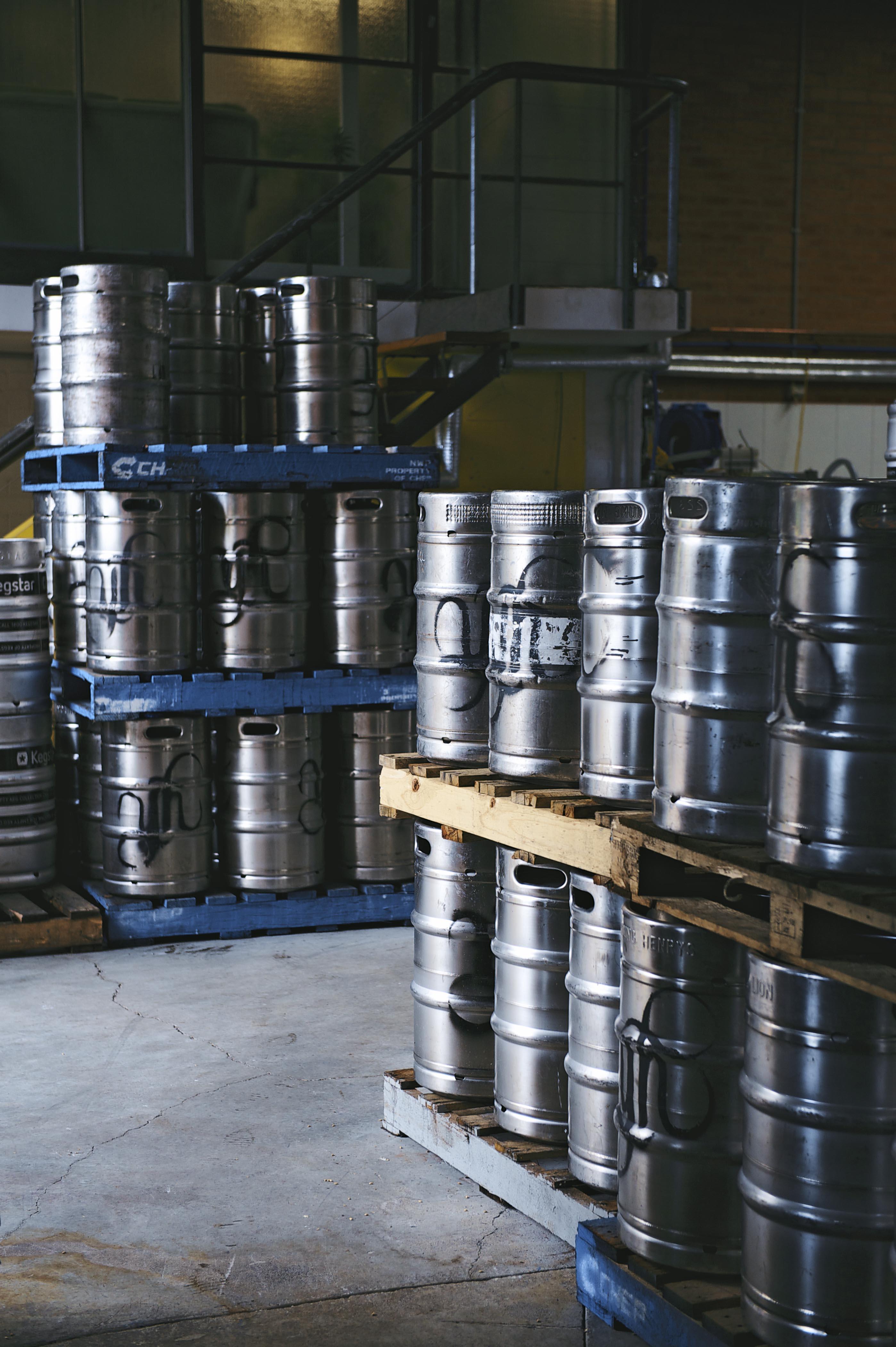 Пивоварня-Young-Henrys-1