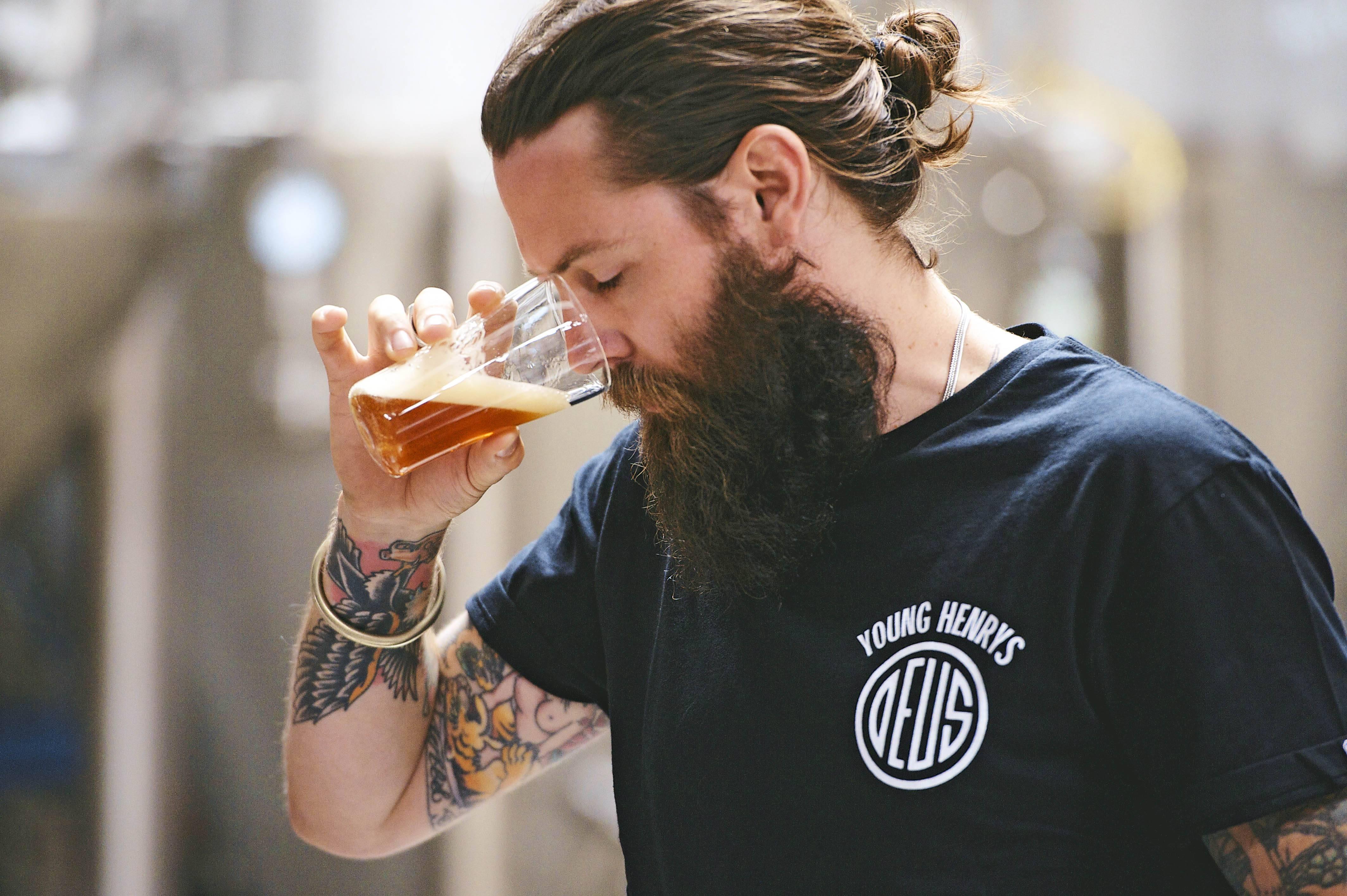Пивоварня-Young-Henrys-12