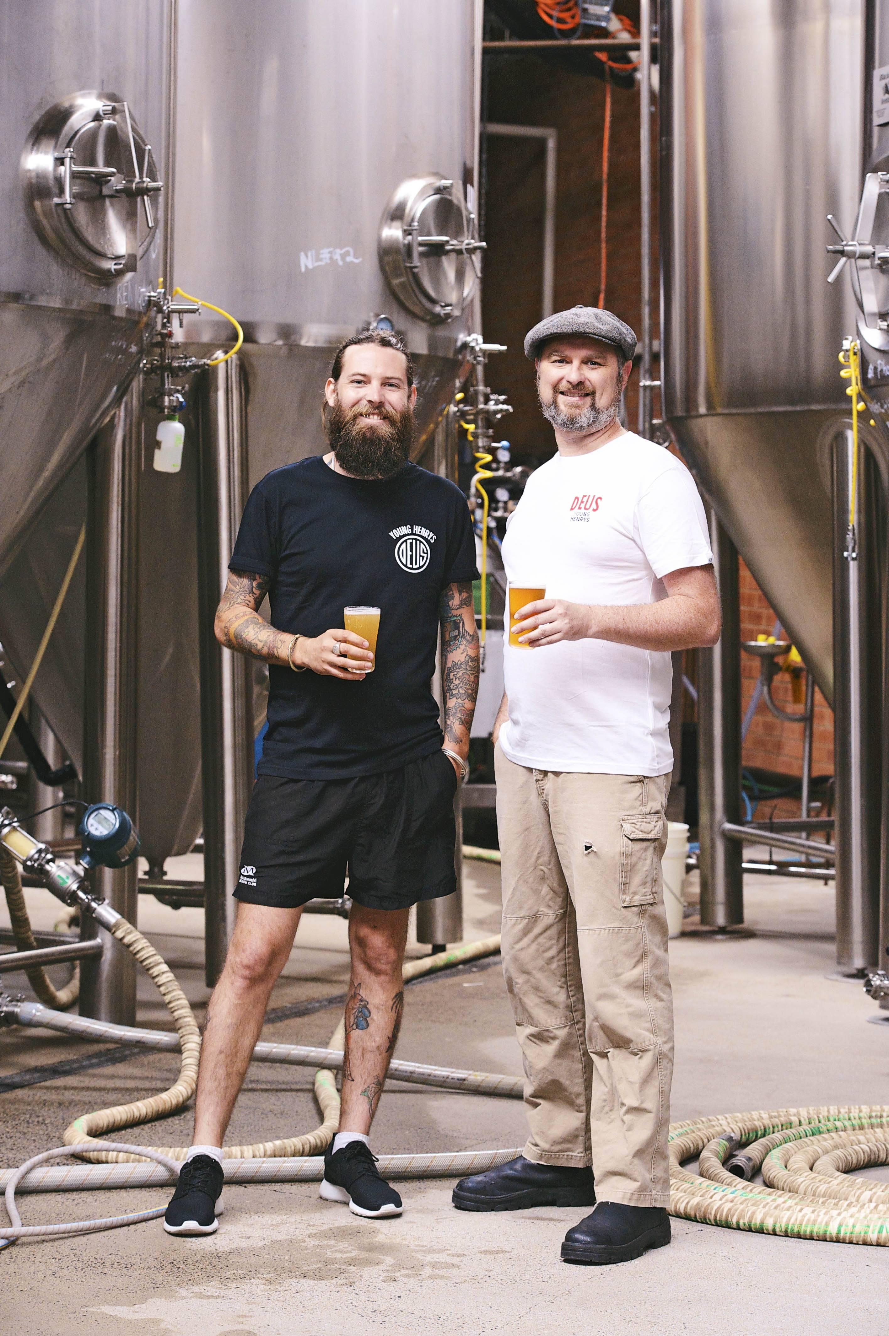 Пивоварня-Young-Henrys-13
