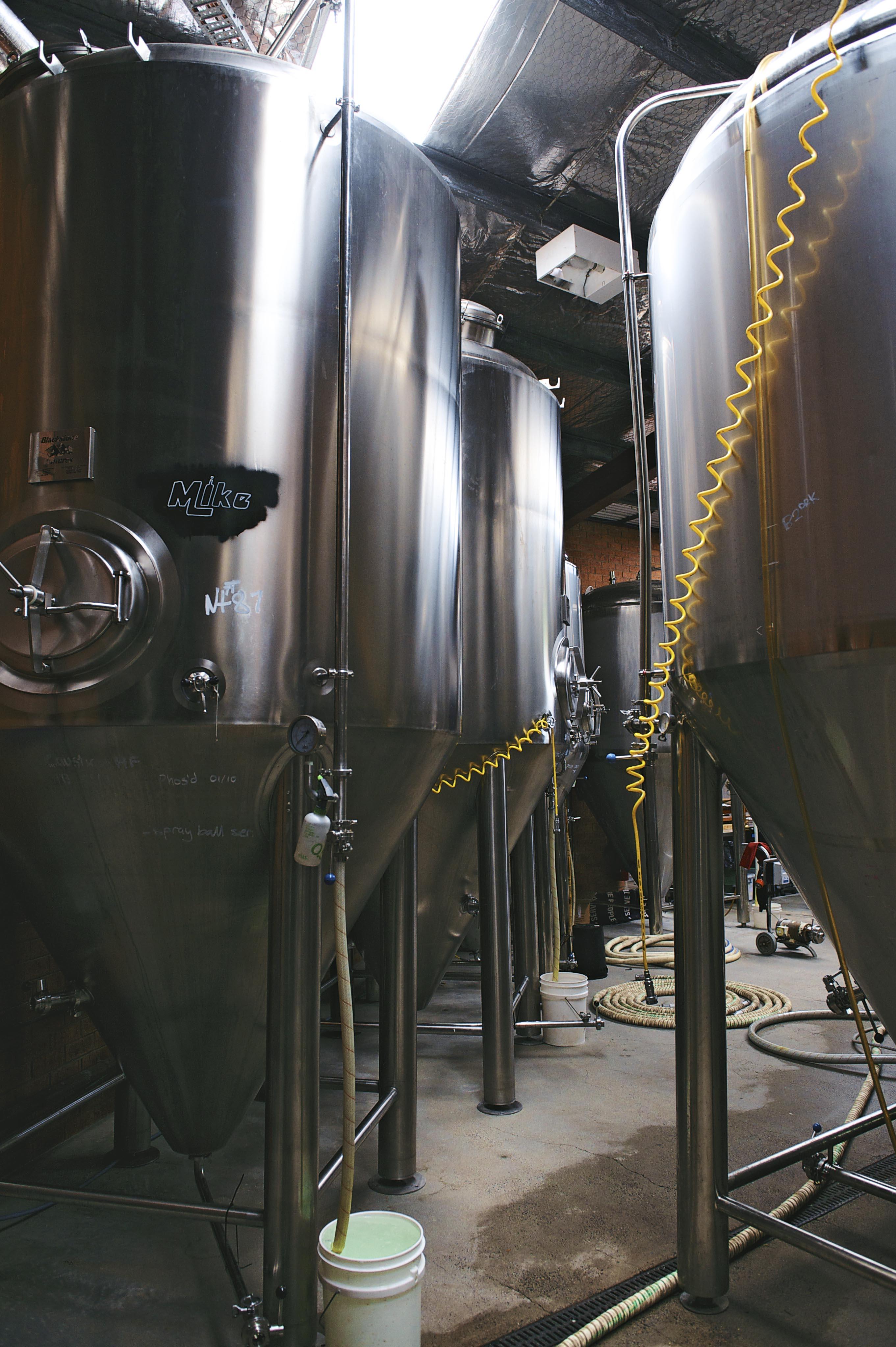 Пивоварня-Young-Henrys-4