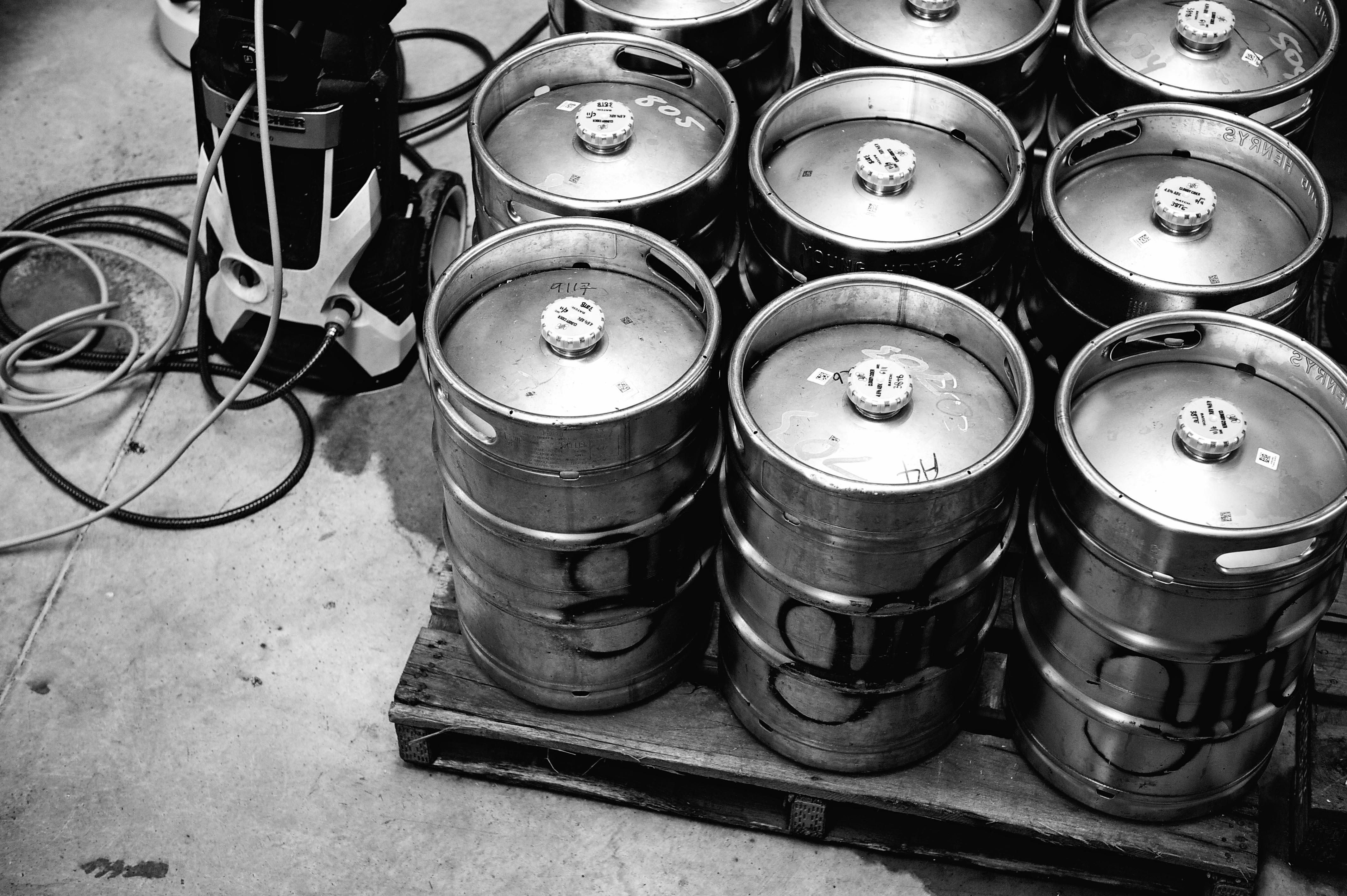 Пивоварня-Young-Henrys-8