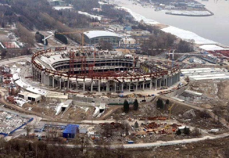Строительство-нового-стадиона-Зенита-на-завершающем-этапе-2