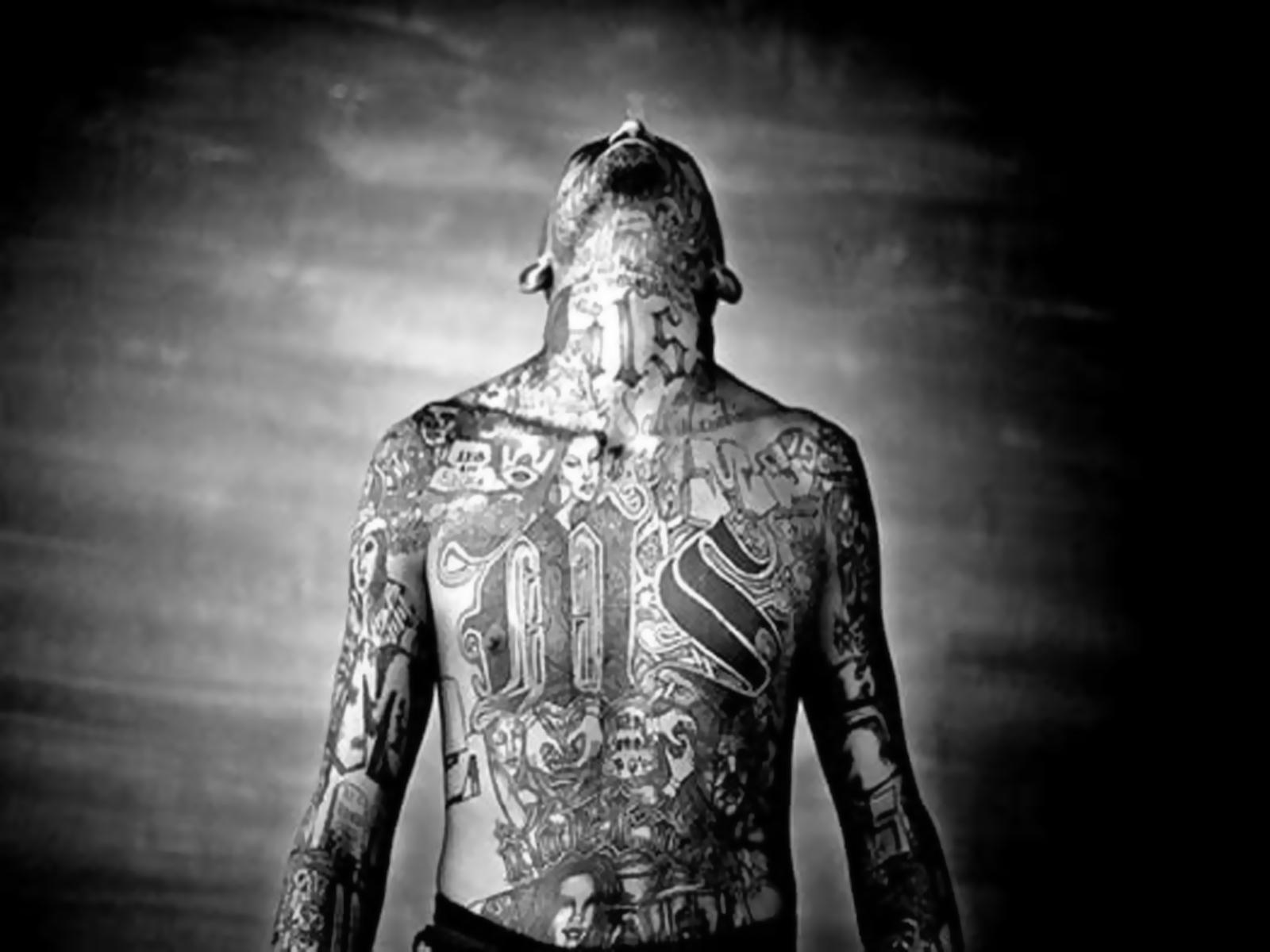 Татуировки-на-американской-зоне-2