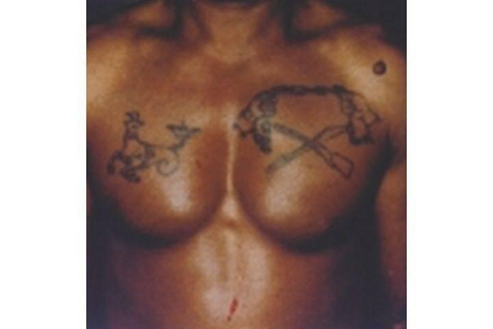Татуировки-на-американской-зоне-3