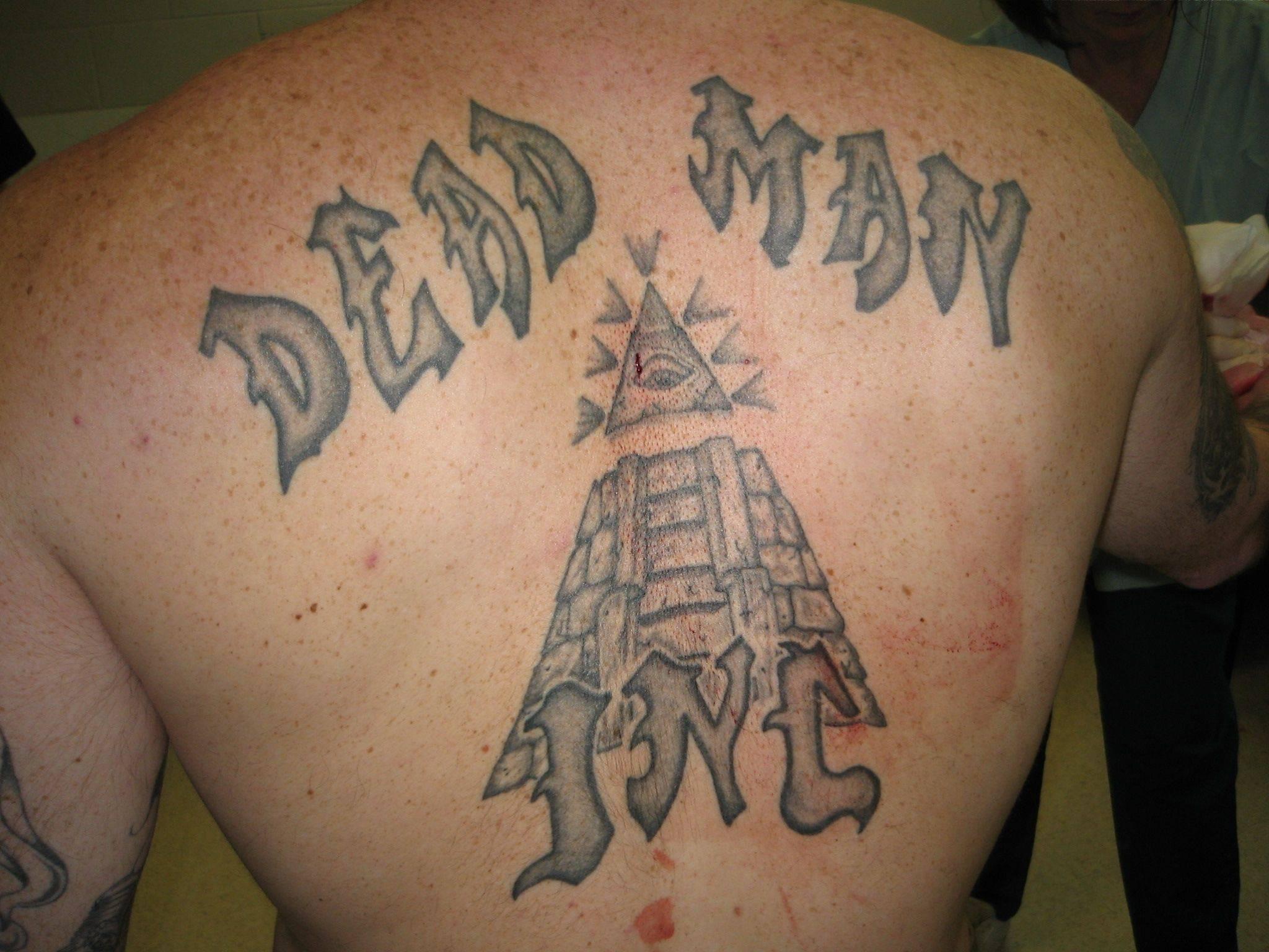 Татуировки-на-американской-зоне-4