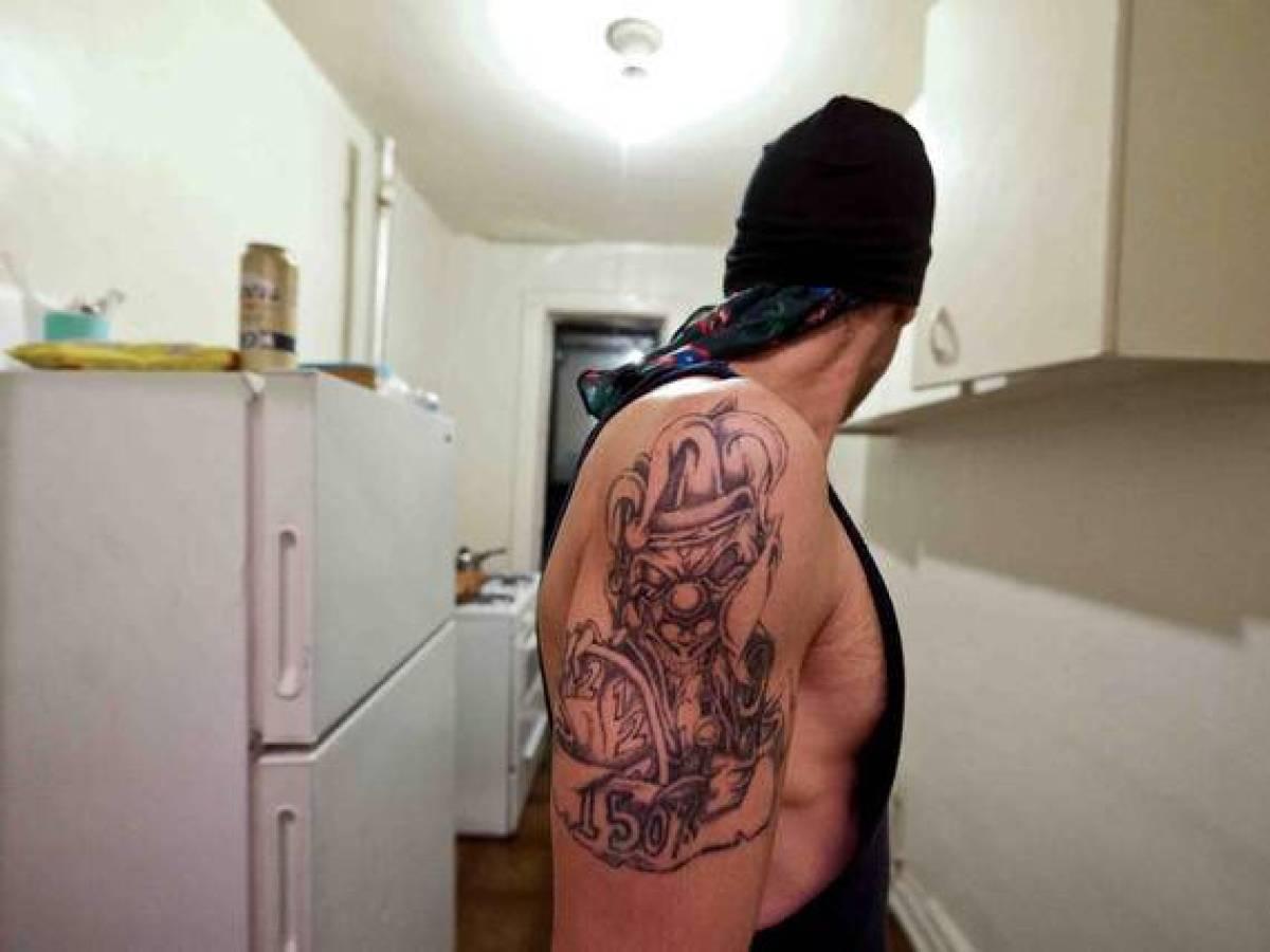 Татуировки-на-американской-зоне-5