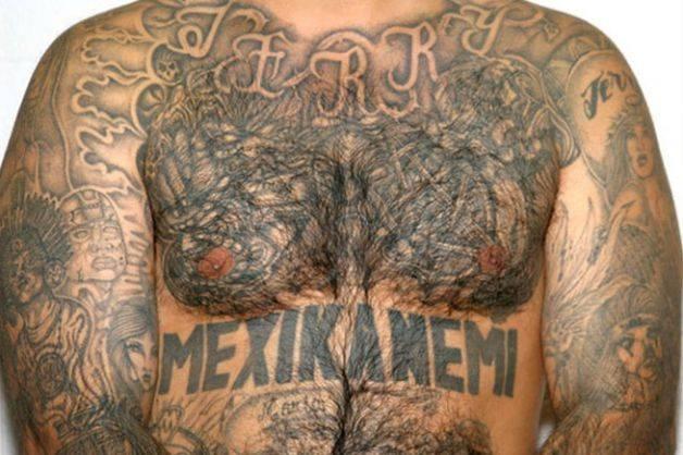 Татуировки-на-американской-зоне-8