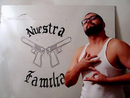 Татуировки-на-американской-зоне-9