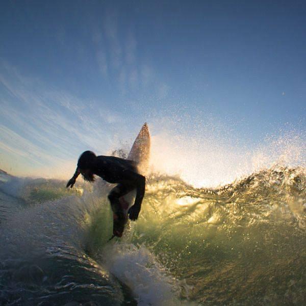 Экстримальный-серфинг-на-просторах-Камчатки-11