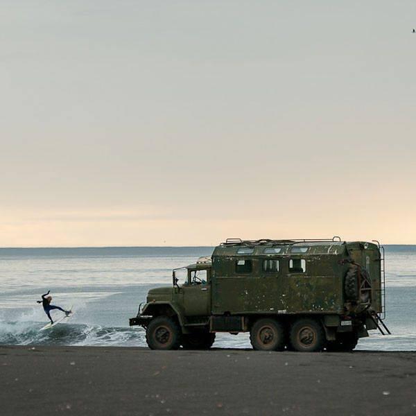 Экстримальный-серфинг-на-просторах-Камчатки-4