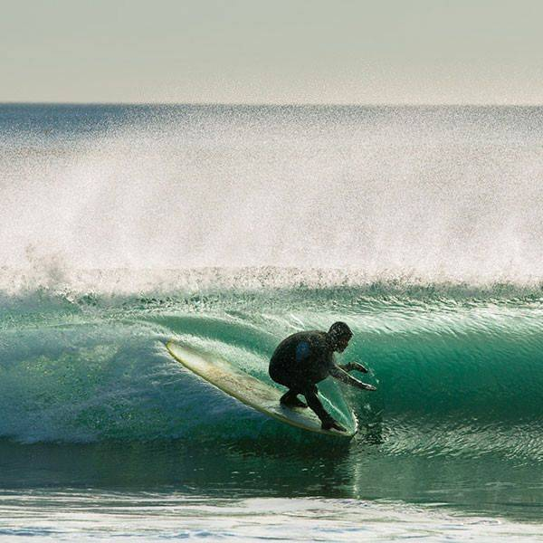 Экстримальный-серфинг-на-просторах-Камчатки-9