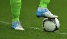 Кризис против современного футбола