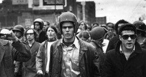 Почему «синоптики» в 1969 году громили Чикаго