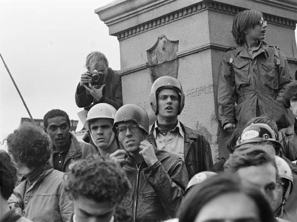 Почему-синоптики-в-1969-году-громили-Чикаго-3