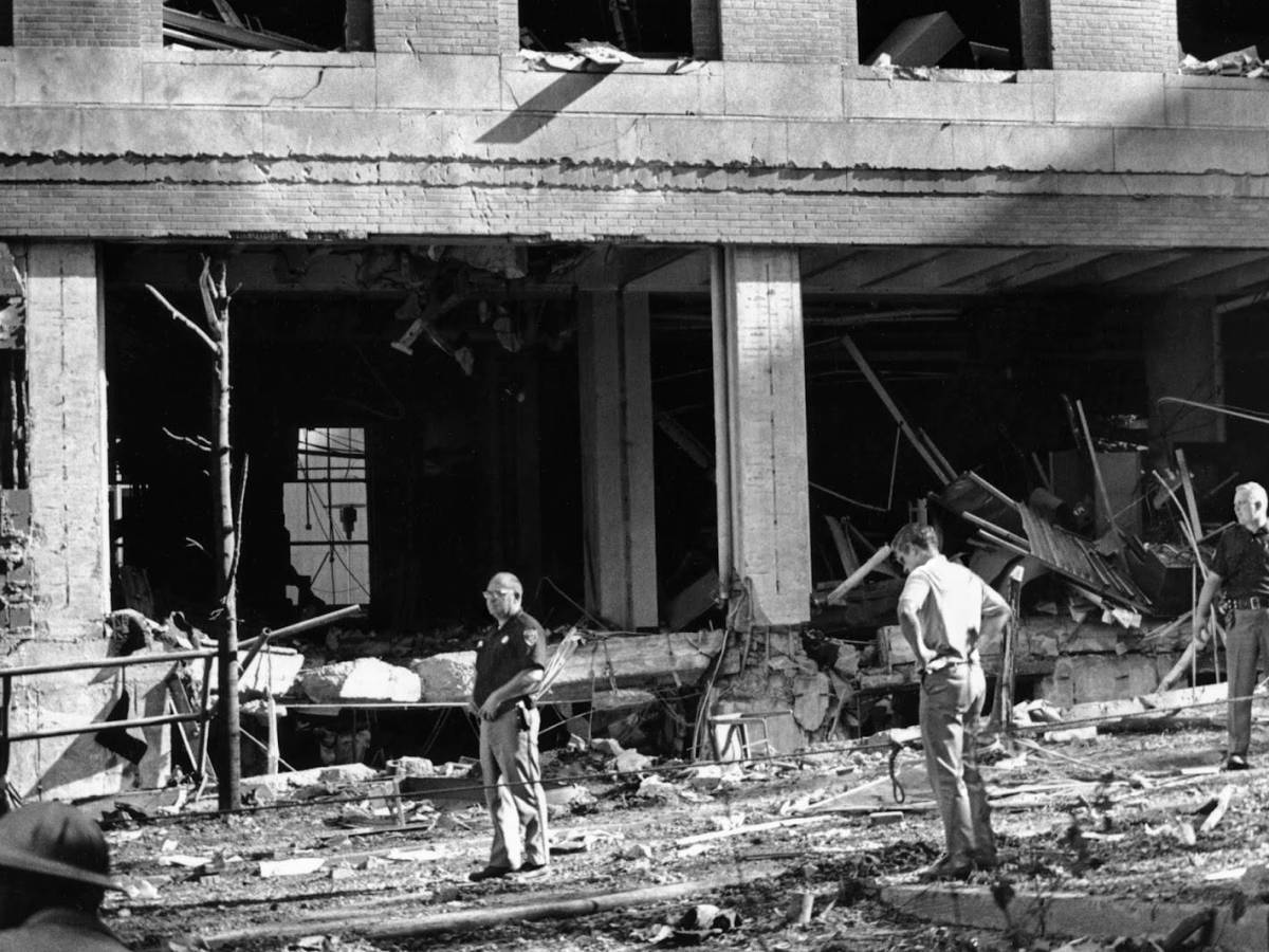 Почему-синоптики-в-1969-году-громили-Чикаго-5