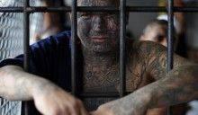 Татуировки на американской зоне