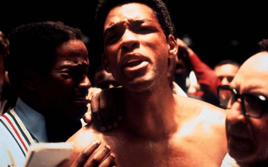10-актеров-которые-справились-с-ролью-боксеров-на-отлично-6