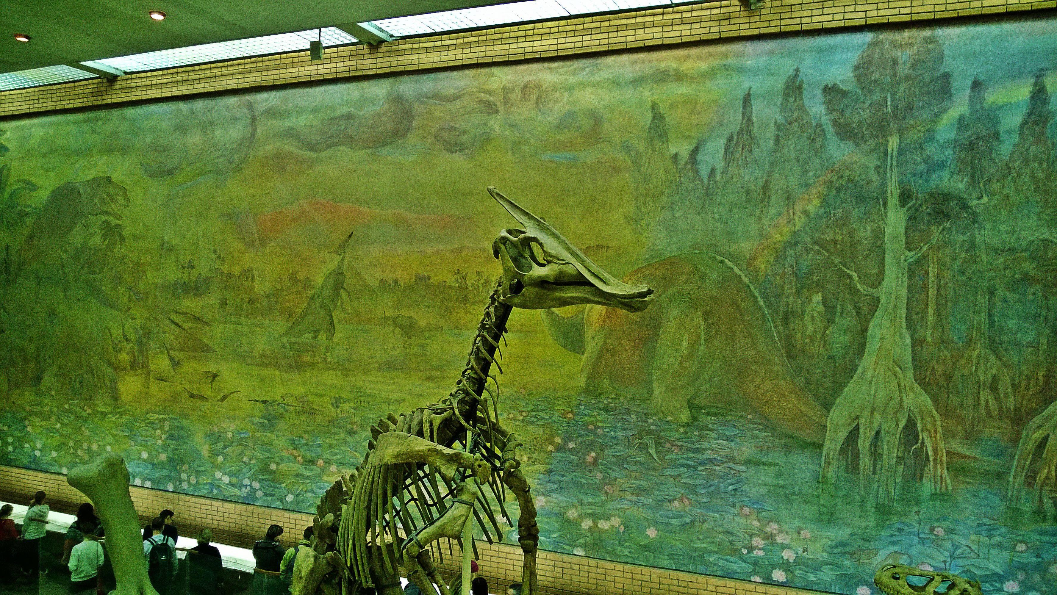 Знакомство-с-динозаврами-в-Москве-4