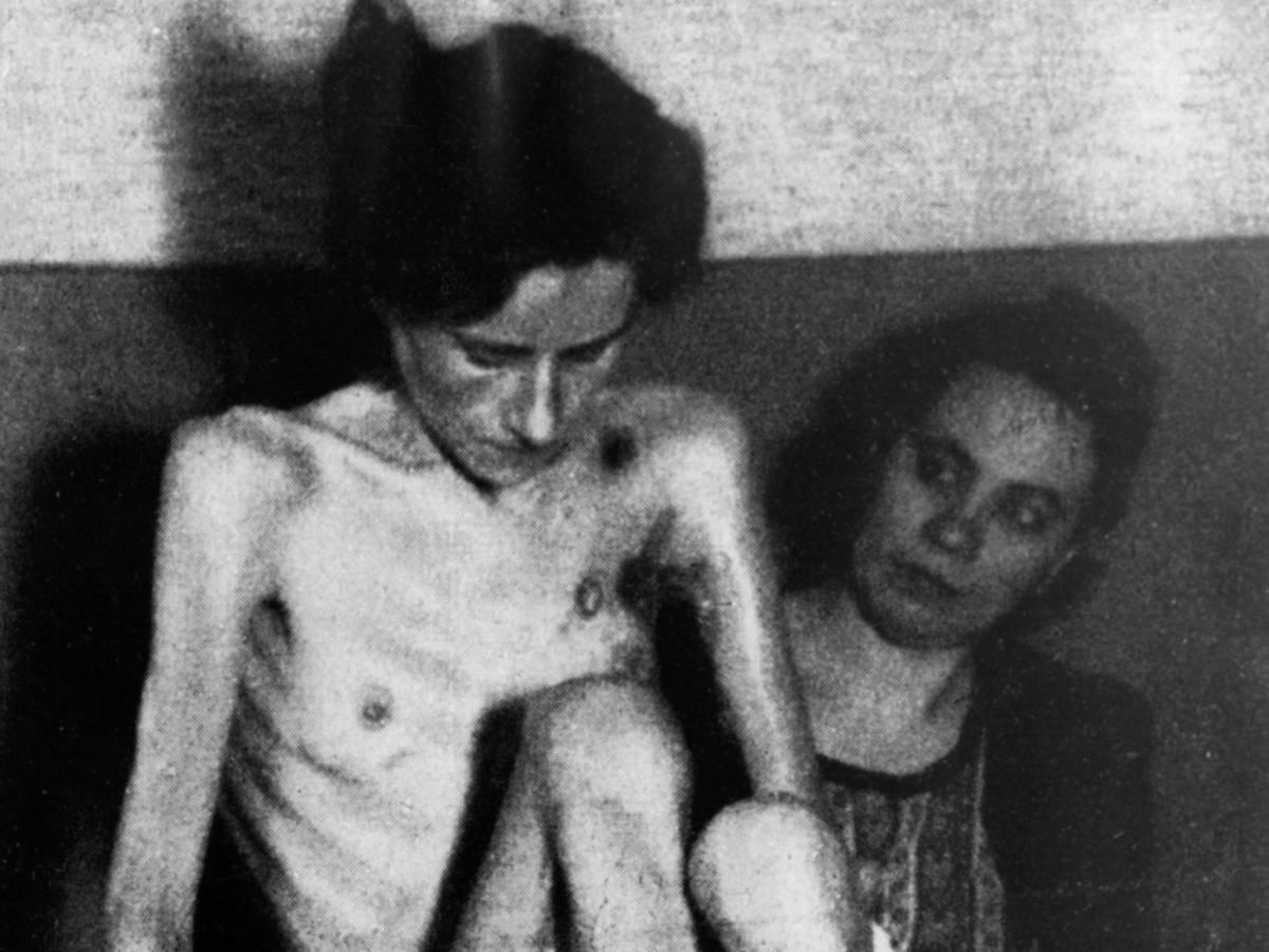 Концентрационный-лагерь-Аушвиц-каким-его-увидела-Красная-Армия-13