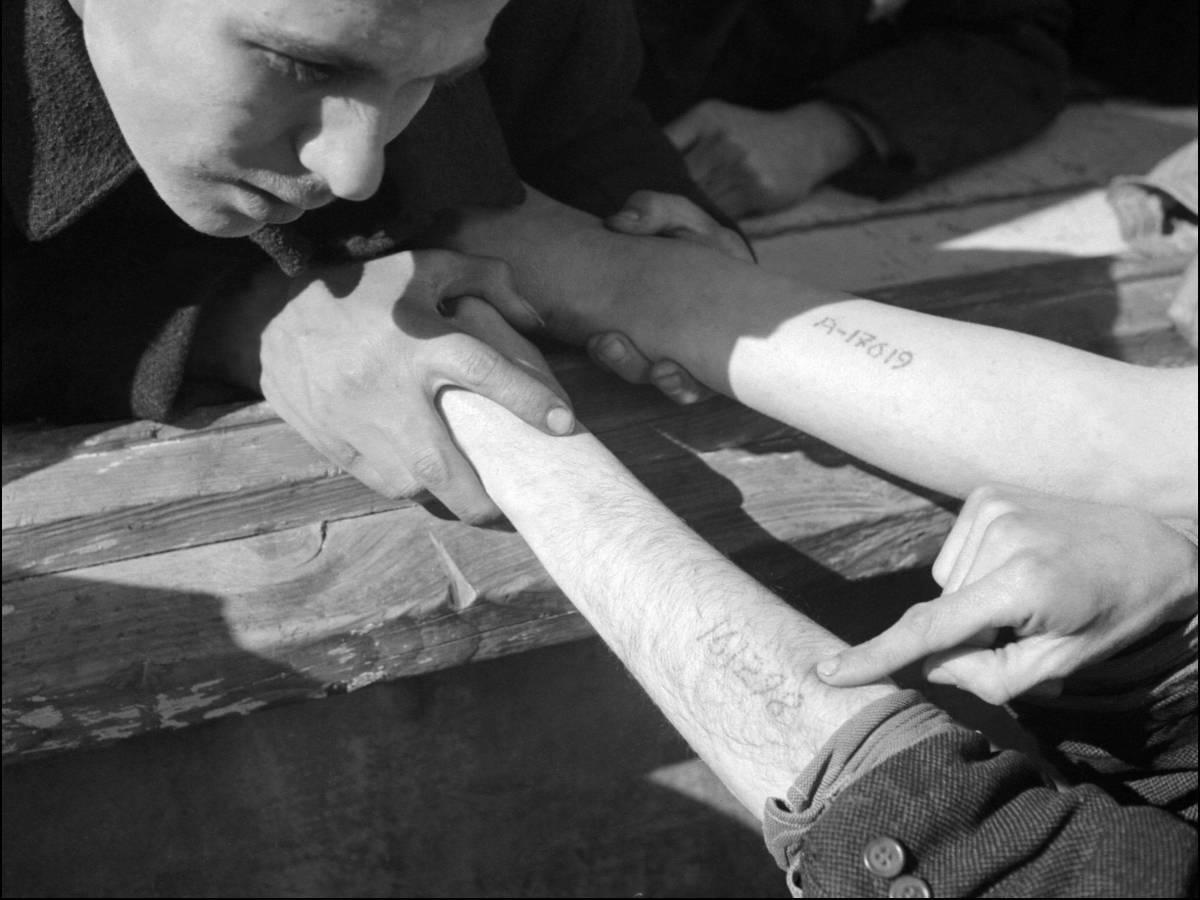 Концентрационный-лагерь-Аушвиц-каким-его-увидела-Красная-Армия-14