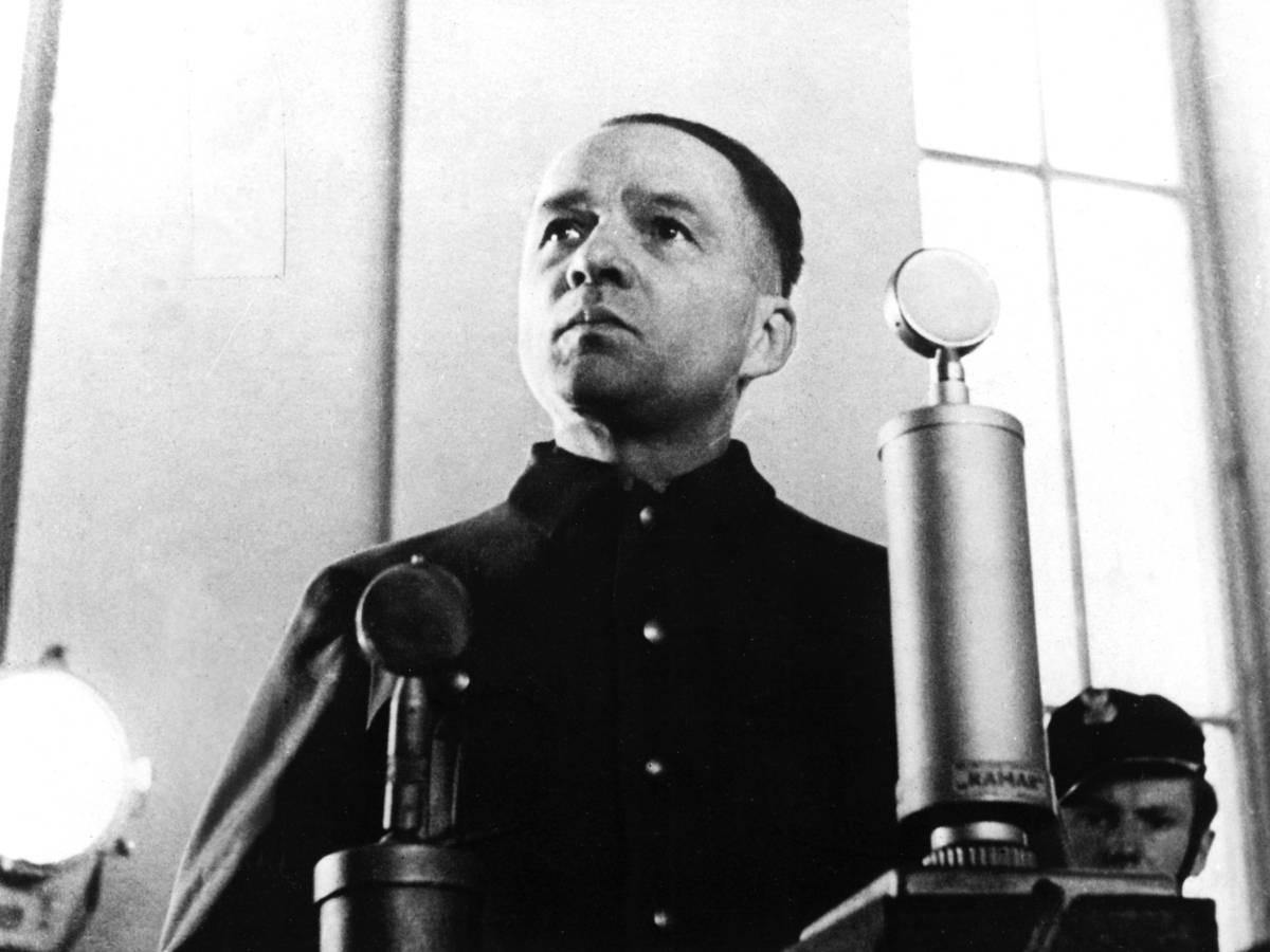 Концентрационный-лагерь-Аушвиц-каким-его-увидела-Красная-Армия-15
