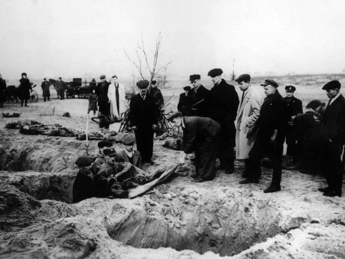Концентрационный-лагерь-Аушвиц-каким-его-увидела-Красная-Армия-6