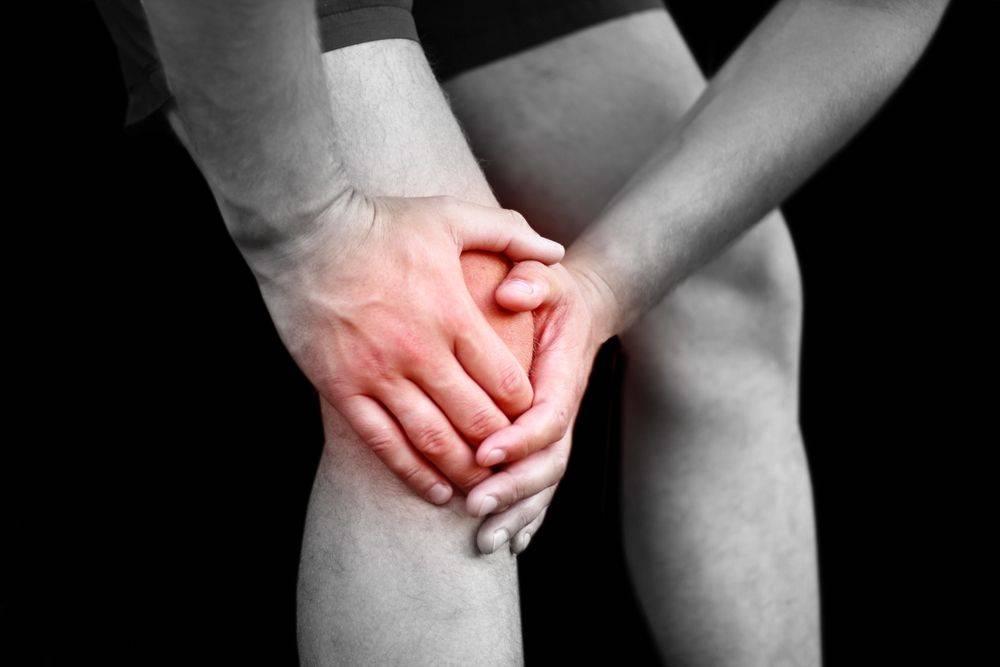 Курс-восстановления-после-травмы-и-долгого-перерыва-2