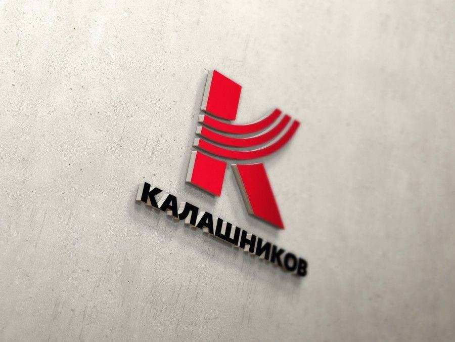 Перерождение-Калашникова-6