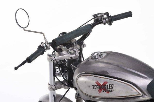 Тюнингованный-Ducati-Scrambler-2