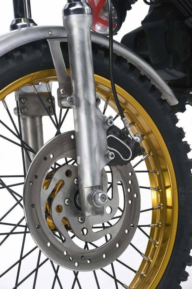 Тюнингованный-Ducati-Scrambler-3