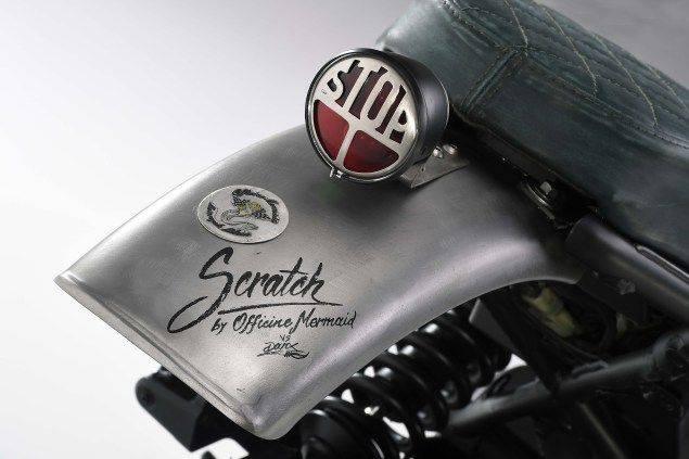 Тюнингованный-Ducati-Scrambler-4