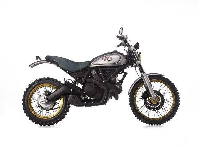 Тюнингованный-Ducati-Scrambler-5
